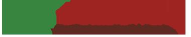 Kellermann Foundation logo