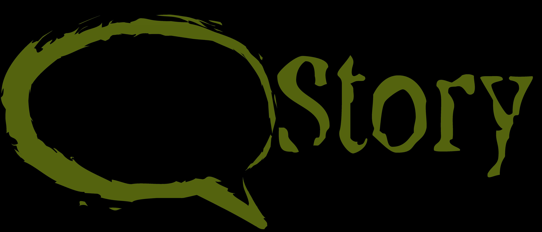 OS logo outline color-no tag